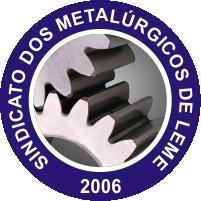 Logo-Leme-200x200